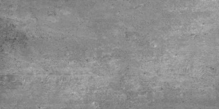 Polcolorit Tempora Grafit Mat плитка универсальная