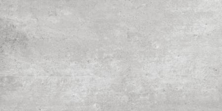 Polcolorit Tempora Grigio Mat плитка универсальная