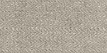 Polcolorit Textile Beige Ciemna плитка универсальная
