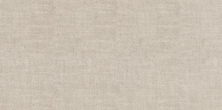 Polcolorit Textile Beige Jasna плитка универсальная