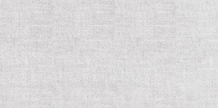 Polcolorit Textile Grigio Jasna плитка универсальная