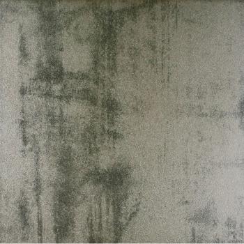 Polcolorit Silver Universal  плитка напольная