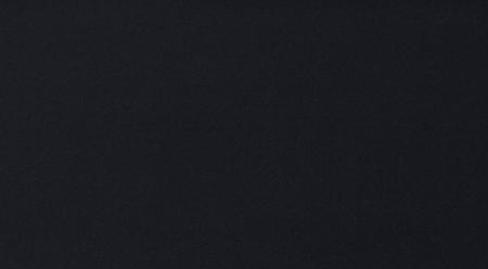 Tubadzin Gray R.1 плитка