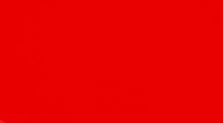 Tubadzin Red R.1 плитка