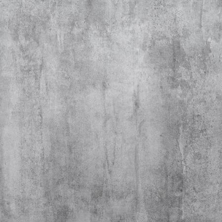 Cerrad City Steel плитка напольная