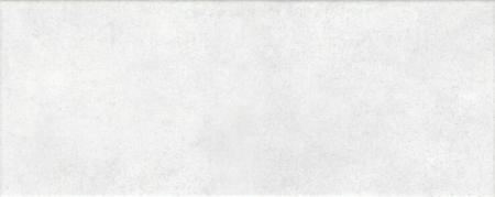 Ceramika Konskie Amsterdam White плитка