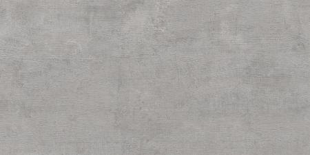 Cerrol Planc Grey плитка