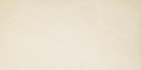 Paradyz Arkesia Bianco плитка