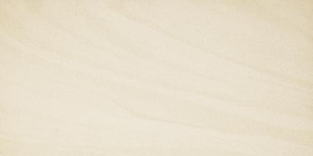 Paradyz Arkesia Bianco Mat плитка