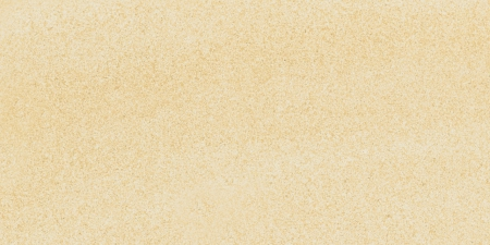 Paradyz Arkesia Brown Mat плитка