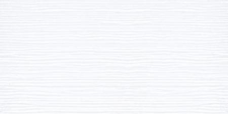 Polcolorit Art Bianco плитка