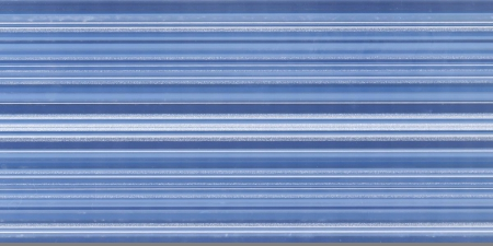 Polcolorit Art Riga Blue декор