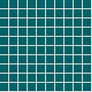 Polcolorit Art Verde Ciemna Struktura мозаика