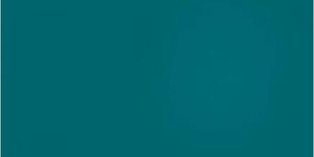 Polcolorit Art Verde Ciemna Gladka плитка