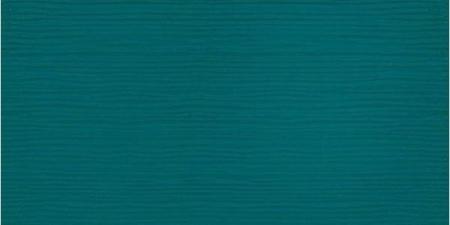 Polcolorit Art Verde Ciemna плитка