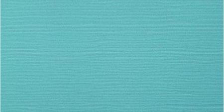 Polcolorit Art Verde Jasna плитка