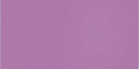 Polcolorit Art Viola Gladka плитка