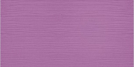 Polcolorit Art Viola плитка