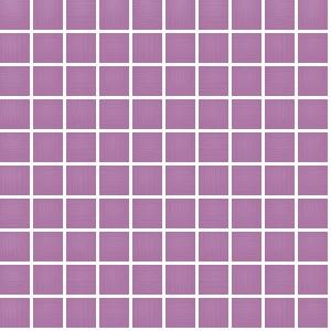 Polcolorit Art Viola Struktura мозаика