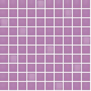 Polcolorit Art Viola мозаика