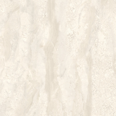 Cerrol Kadhal Crema плитка напольная