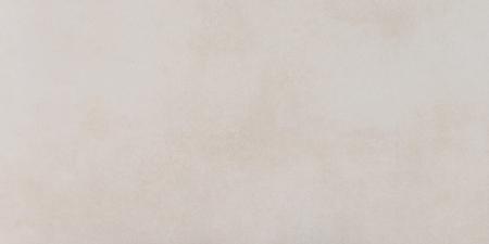 Cerrad Batista Desert плитка универсальная