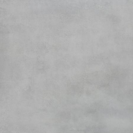 Cerrad Batista Marengo плитка напольная
