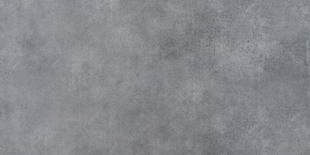 Cerrad Batista Steel плитка