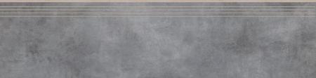 Cerrad Batista Steel ступень