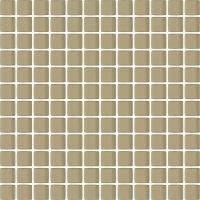 Paradyz Beige мозаика универсальная