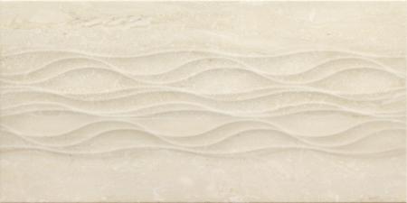 Paradyz Coraline Beige Struktura плитка