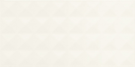 Paradyz Modul Bianco Struktura A плитка