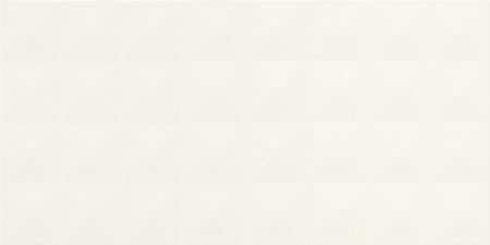 Paradyz Modul Bianco Struktura B плитка