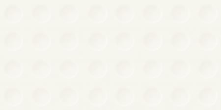 Paradyz Modul Bianco Struktura C плитка