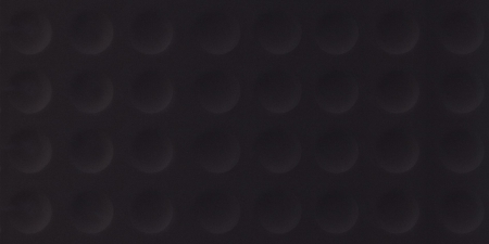 Paradyz Modul Grafit Struktura C плитка