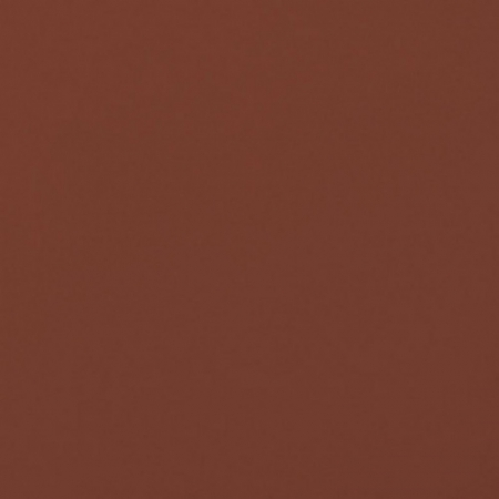 Cerrad Burgund плитка напольная