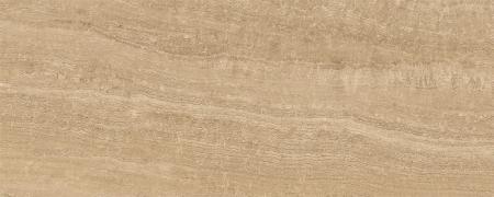 Cerrol Durango Brown плитка