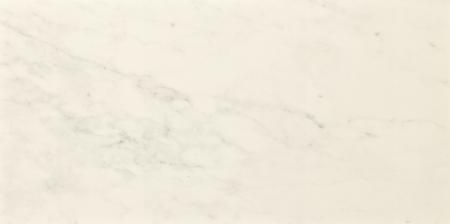 Paradyz Calacatta плитка