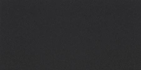 Cerrad Cambia Black плитка