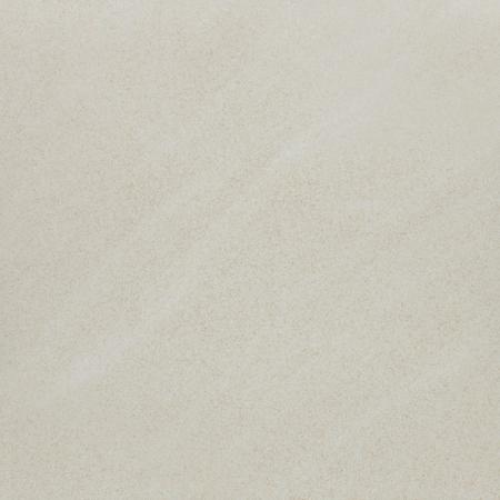 Cerrad Campina Dust плитка напольная