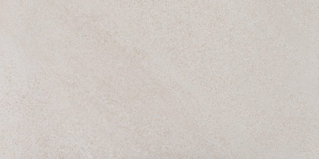 Cerrad Campina Dust плитка