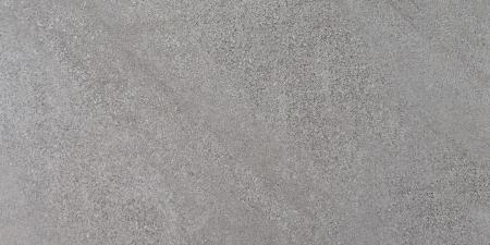 Cerrad Campina Steel плитка