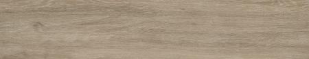 Cerrad Catalea Beige плитка