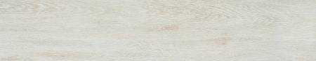 Cerrad Catalea Bianco плитка