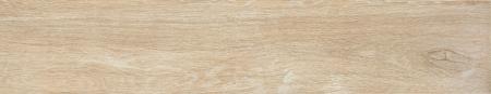 Cerrad Catalea Desert плитка