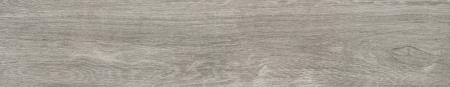 Cerrad Catalea Gris плитка