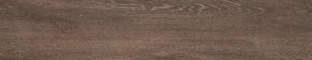 Cerrad Catalea Nugat плитка