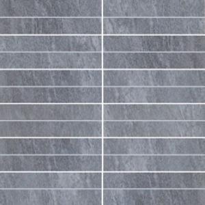 Polcolorit Cemento Grigio Ciemna A мозаика