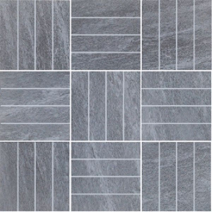 Polcolorit Cemento Grigio Ciemna B мозаика