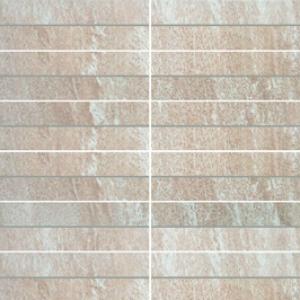 Polcolorit Cemento Beige Ciemna A мозаика